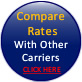 Free HSA California Rate Comparison