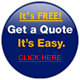 Free HSA California Quote